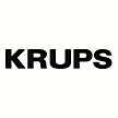 Shop for Krups Coffee Makers
