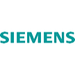 Shop for Siemens Electronics