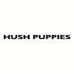 Shop for Hush Puppies Shoes and Sandals